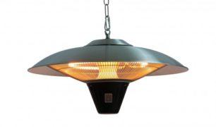 ZHQ2125-MI (Large)-500x500
